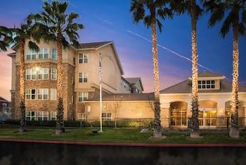 安大略庫卡蒙格牧場希爾頓惠庭套房飯店 Homewood Suites by Hilton Ontario-Rancho Cucamonga