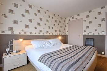 Superior Room, 2 Twin Beds, Non Smoking, Valley View (Larger Room)