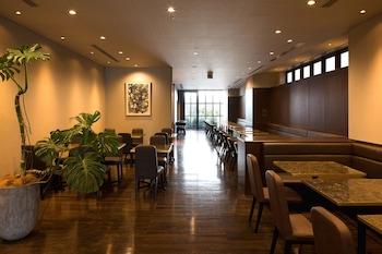 京都蘭威特飯店
