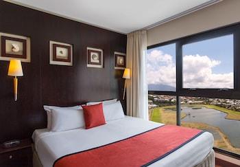 Ramada Hotel & Suites Noumea