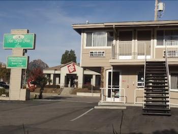 Hotel - San Luis Inn And Suites