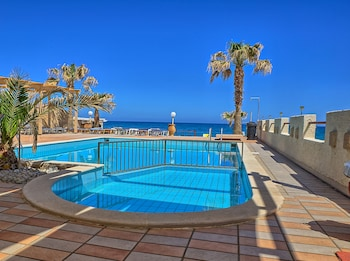 Seafront Apartments - Childrens Area  - #0