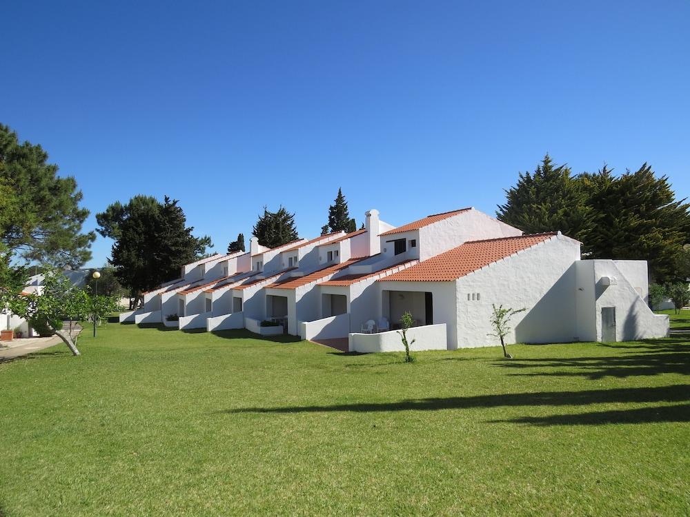 Apartamentos Turisticos Algarve Gardens