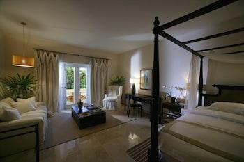 Junior Suite, Lanai, Oceanfront