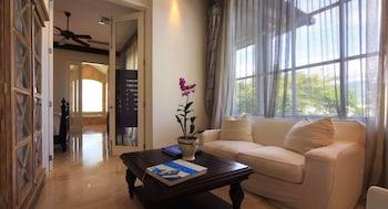 Deluxe Suite, Oceanfront