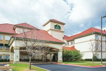 Hotel - La Quinta Inn & Suites by Wyndham Bentonville