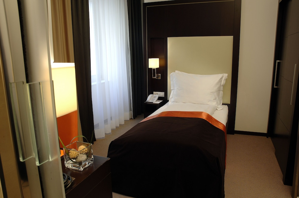 Comfort Double Superior Room