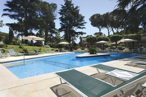 __{offers.Best_flights}__ Hotel Eurogarden