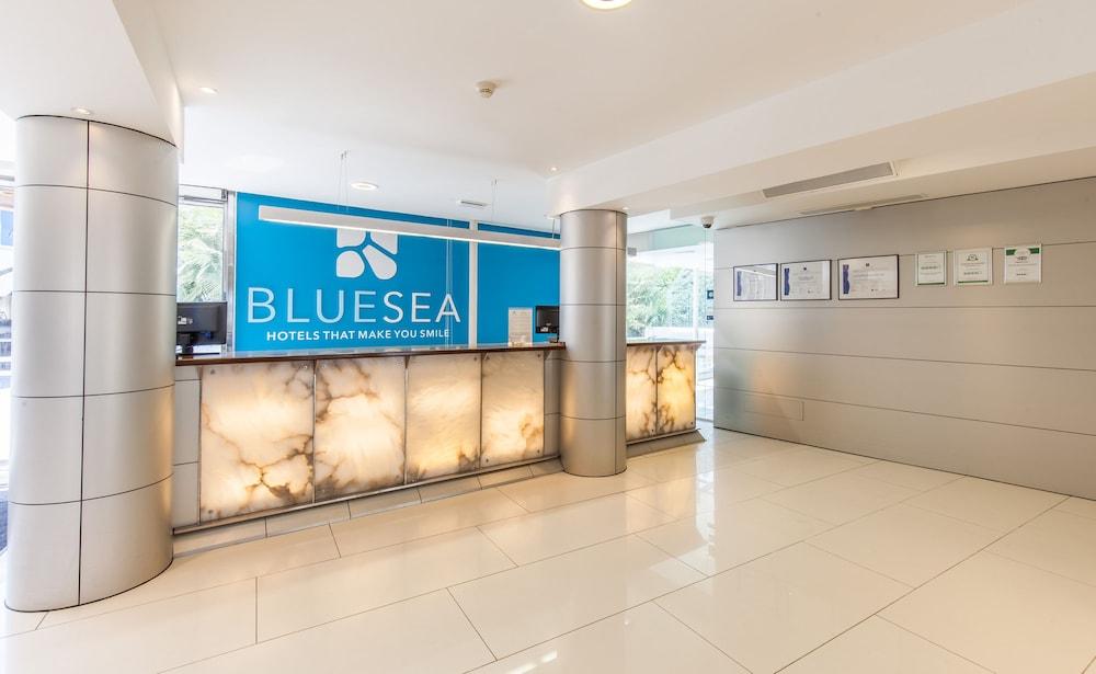 Blue Sea Club Marthas