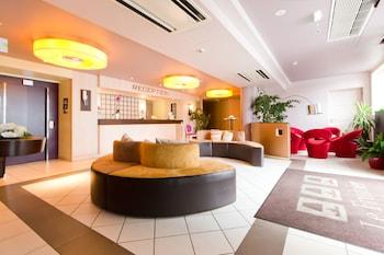 Hotel Restaurant Le Fruitier Villedieu Les Poeles