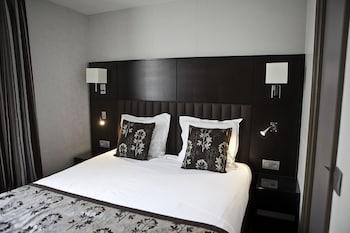 Hotel - Best Western Sevres Montparnasse