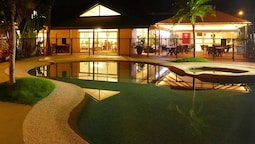 Ballina Byron Islander Resort and Conference Centre