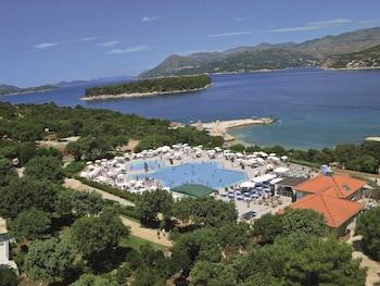Hotel - Valamar Club Dubrovnik