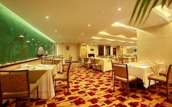Guilin Lijiang Waterfall Hotel - Buffet  - #0