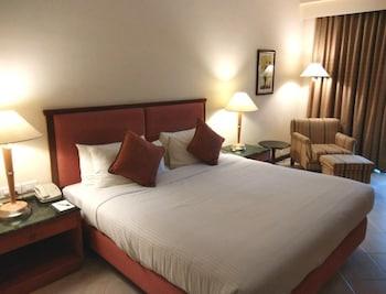 Hotel - Palm Meadows Club