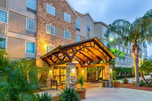 . Staybridge Suites Brownsville, an IHG Hotel