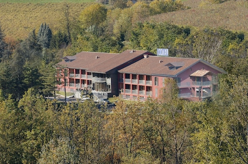 . Hotel Langhe & Monferrato