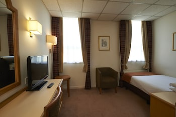 Holiday Inn Doncaster A1 M Jct 36 - Guestroom  - #0