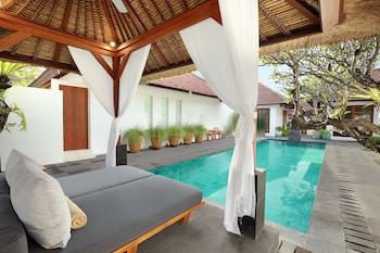 Hotel - Uma Sapna