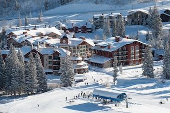 The 10 Best Solitude Mountain Resort Ski Packages 2019 20
