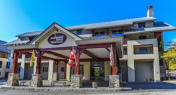 Inn Season Resorts Pollard Brook