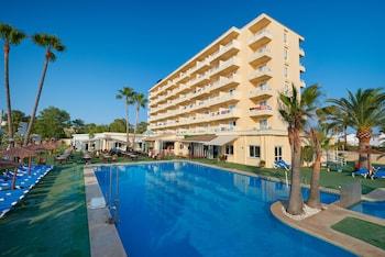 Hotel - Grupotel Amapola - All Inclusive