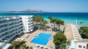 Hotel - Grupotel Los Príncipes & Spa