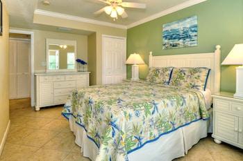 Premium Condo, 2 Bedrooms