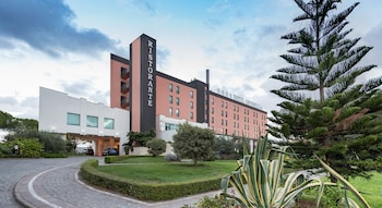 Hotel - SHG Hotel Antonella