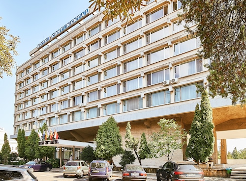 . Turnu Severin Continental Hotel