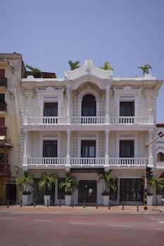 Hotel - Hotel Monterrey