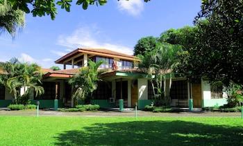 Hotel - Hotel Jardines Arenal