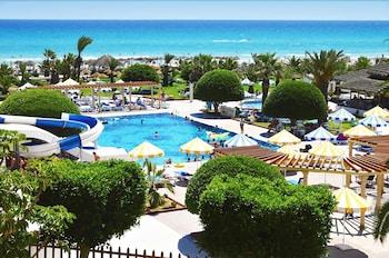 Hotel - Hotel Thapsus Club