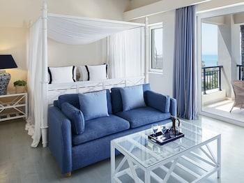 Grecotel Olympia Riviera and Aqua Park - Guestroom  - #0