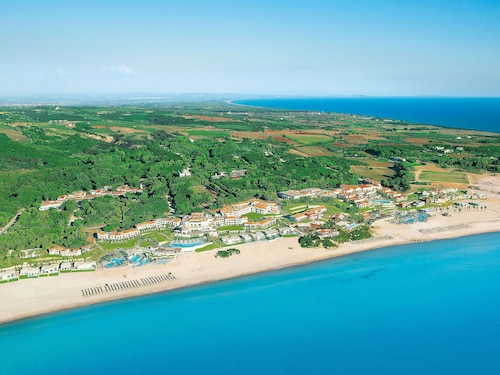 __{offers.Best_flights}__ Grecotel La Riviera & Aqua Park