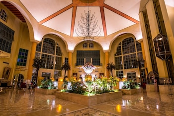 Hotel - Carthage Thalasso Resort