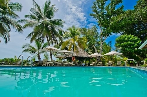 __{offers.Best_flights}__ Indian Ocean Lodge