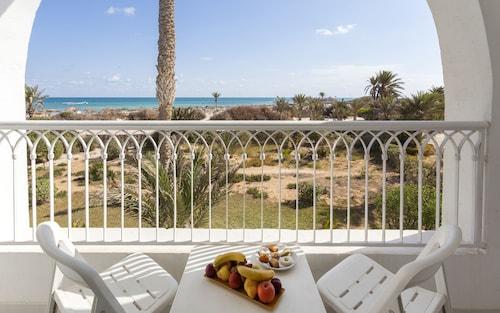 Seabel Rym Beach Djerba, Djerba Midoun