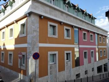 Hotel - Cascais Hotel