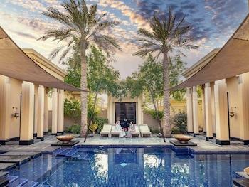 Premium Villa, 3 Bedrooms, Private Pool