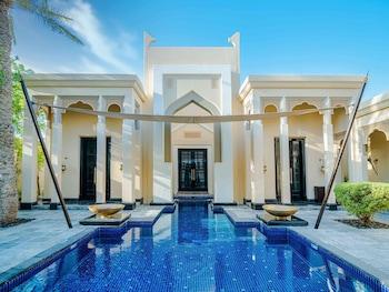 Royal Villa, 2 Bedrooms, Private Pool
