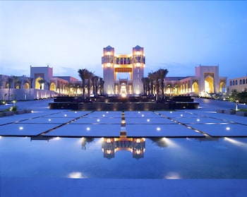 Hotel - Al Areen Palace and Spa