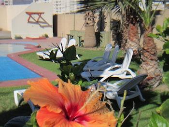 Hotel Canto del Mar - Outdoor Pool  - #0