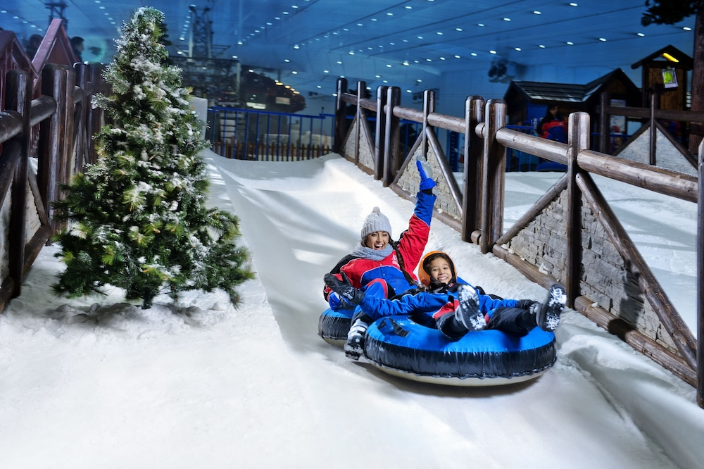 Outdoor Activities : Snow and Ski Sports 44 of 162
