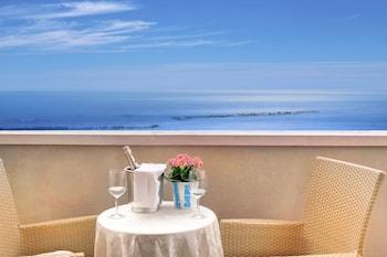 皇家海灘飯店
