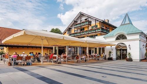 . Hotel Schmelmer Hof