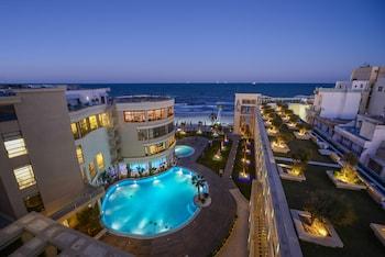 Sousse Palace Hotel & Spa