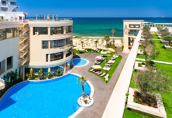 Hotel - Sousse Palace Hotel & Spa