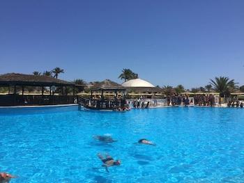 Hotel - Jerba Sun Club