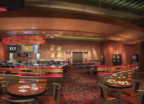 Red Rock Casino, Resort and Spa image 31